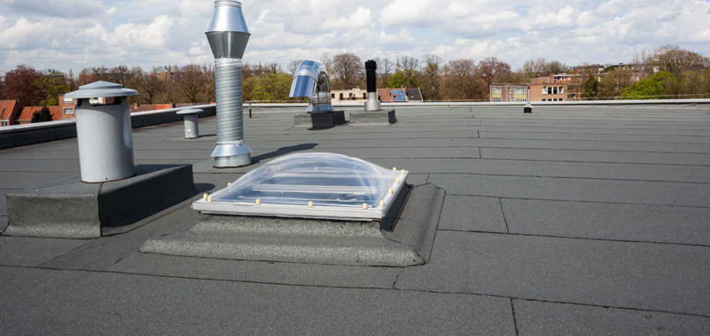 commercial-flat-1-1024x485 roofing company london ontario